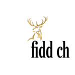 Answer Glenfiddich