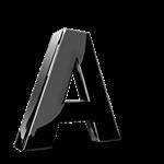 logo quiz osterreich