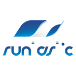 Answer Runtastic