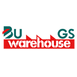 Answer Bunnings Warehouse