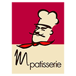 Answer Michel's Patisserie