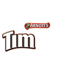 Answer Tim Tam