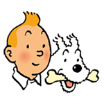 Answer Tintin