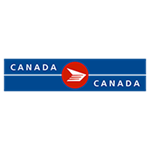 Answer Canada Post