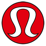 Answer Lululemon Athletica