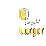 Answer Bitburger