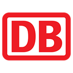 Answer Deutsche Bahn