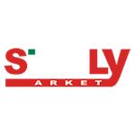 Answer Simply Market