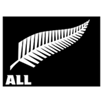 Answer All Blacks