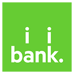 Answer Kiwibank
