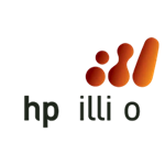 Answer BHP Billiton