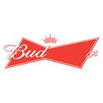 Answer Budweiser