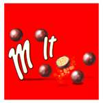 Answer Maltesers