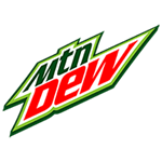 Answer Mountain Dew