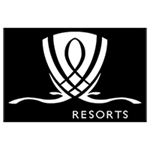 Answer Wynn Resorts