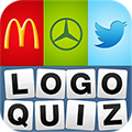 Logo Quiz - Mangoo Games